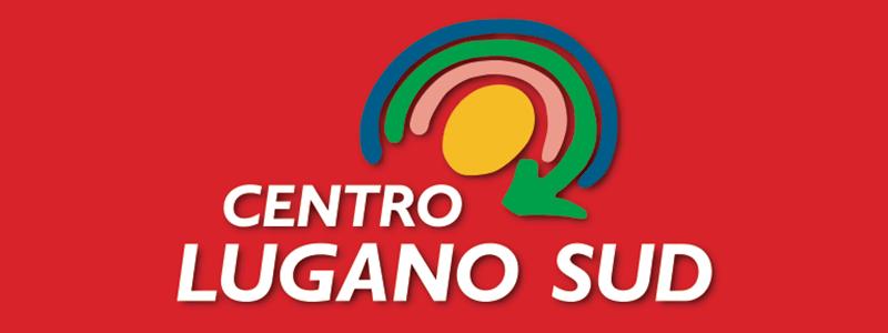 Centrro Lugano Sud