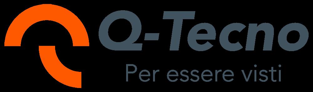 Qtecno | Supporti pubblicitari | Striscioni | Teli da cantiere | Manifesti | Wrapping | Mendrisio, Ticino