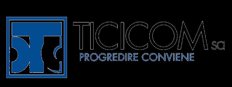 Ticicom